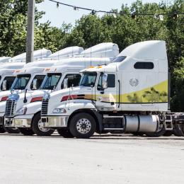 Volailles-transport-gilles-lafortune-camion