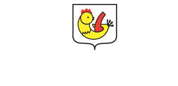 Volailles-transport-gilles-lafortune-logo-footer